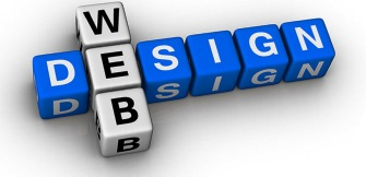 Does my My Website Need a Responsive Web Design?