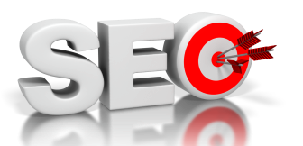 SEO in Manchester