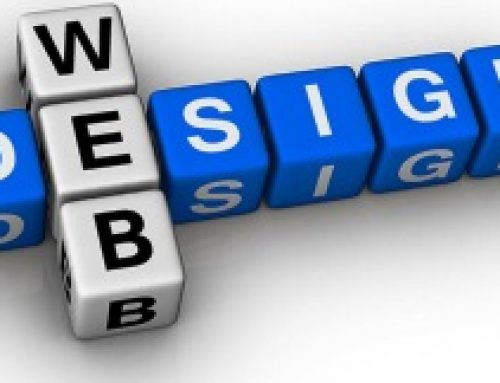 Is Your Website Poorly Designed or Outdated?
