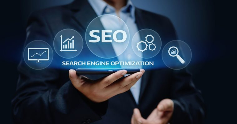 Making SEO Work for Your Business