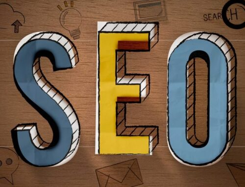 7 Secret Tips to Make Your SEO Strategy Ready for 2021 and Beyond