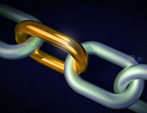Toxic Backlinks: Why They Need to Be Disavowed and How